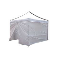 Camping Canopy Tent