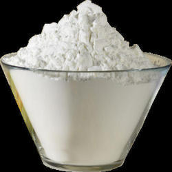 Cetyl Trimethyl Ammonium Bromide