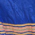 Ethnic Design Gota Work Cotton Lehenga 316