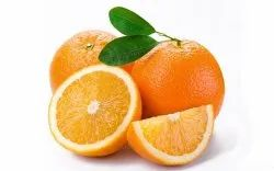 Fruity Orange Fragrance