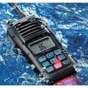 ICOM IC-M88 Wireless Communication System