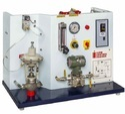 Process Control & Instrumentation