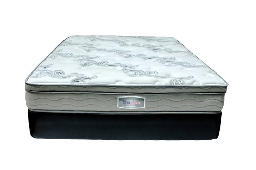 Boston  Classsic Memory Foam Bed Mattress