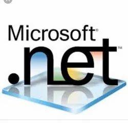 Dot Net Class