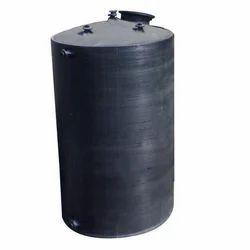 HDPE Tank & Vessels