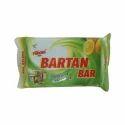 Udata Panchhi Gold Packet Bartan Bar