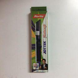 Rorito Jottek Feather Touch Pen