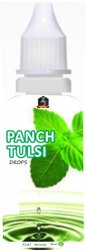 Tulsi Amrit Drop