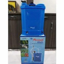 Agriculture Knapsack Sprayer Pump