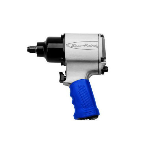 Bluepoint Pneumatic Impact Wrench