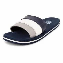 Hoppers Go Slider Casual Slippers, Size: 6-10