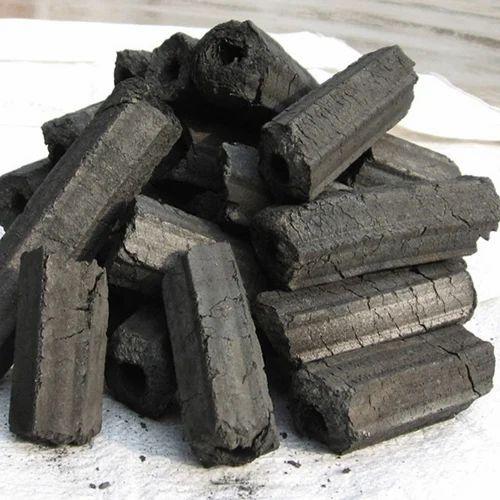 2c0241b3153 Hardwood Briquette Charcoal at Rs 12  kilogram