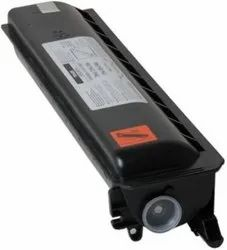 2340-D Toshiba Toner Cartridge