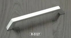R-5127 Stainless Steel Cabinet Handle