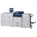 Xerox Color C70 Multifunction Printer