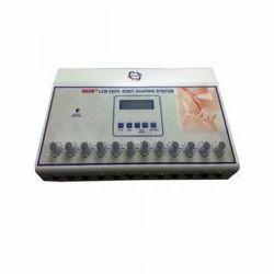 EMS Slimming Machine, Cryo Slimming Machine,Cavitation machine,etc