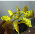 3D Image Printing Services