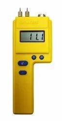 Moisture Meter (Delmhorst P-2000)