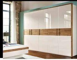 Laminated Plywood Board