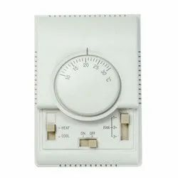T6373B Honeywell Thermostat
