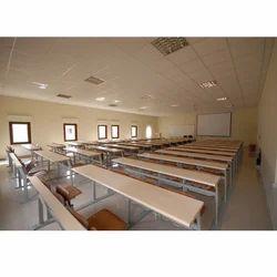 Prefab Schools