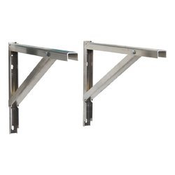 SS Air Condensing Support Stands