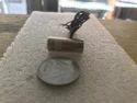 Micro Lifting Electromagnet