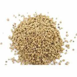 Natural Palak Seeds