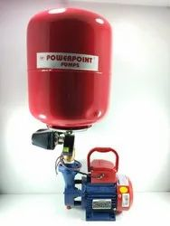 1 Hp Pressure Booster Pump