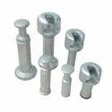 Insulator Metal Fittings