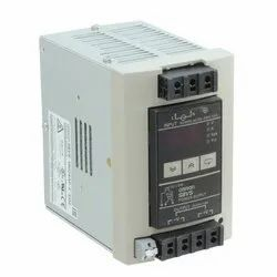 S8VS Omron Power Supply
