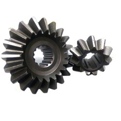 Bevel Gears, बेवल गियर, Automobile Spare Parts