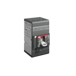 Tmax Power Distribution Circuit Breakers