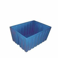 415 Liter Roto Crates