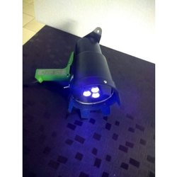 22.5 Watt Led Uv Black Light