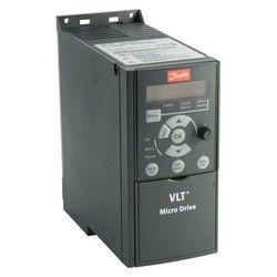Danfoss VLT FC51 Inverter Drive 0.75 kW