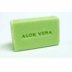 Aloe Vera Beauty Soap