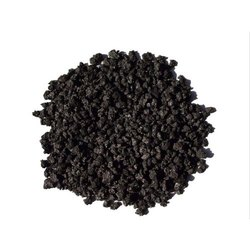 Synthetic Graphite Granules, Sulphur: 0.05% Max, Bag