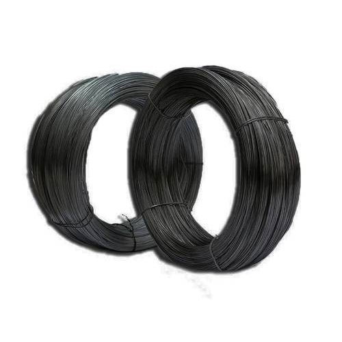 MS Binding Wire At Rs 58 /kilogram