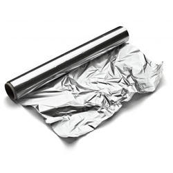 Kitchen Foil Roll