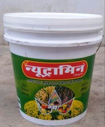 Zyme Fertilizer