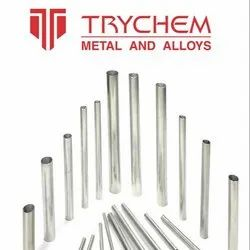 Stainless Steel 316L Welded Tube