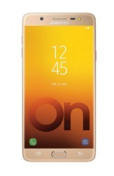 Samsung Galaxy On Max Mobile Phones, Memory Size: 32GB, Screen Size: 6 Inch