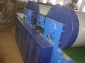 Star Iron Flexographic Printing Machine, Model Name/number: Starflexo, Packaging Type: Shrinkwrap