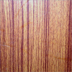 Designer Wooden Plywood