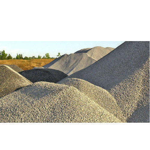 Stone 20mm Construction Aggregate, for For Construction
