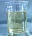 Orthonitrochlorobenzene