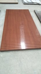 Hylam Sheet, Thickness: 3mm, Size: 1220 X 2440 Mm