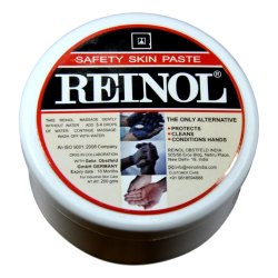 Reinol Safety Skin Hand Cleaner