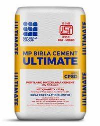 Mp Birla Cement Ultimate Ppc